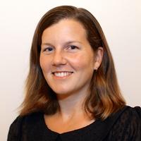 Dr. Libby Bucholz