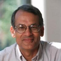 Gangadhar P. Shukla
