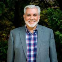 Fernando R. Fernholz