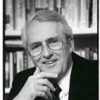 Wesley A. Kort