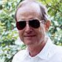 James W. Applewhite