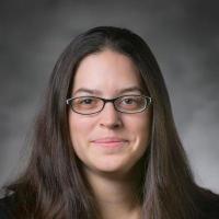 Jennifer Roizen