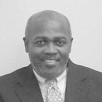 Melvin K. Peters