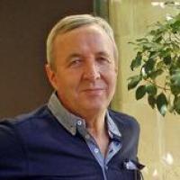 Lucas Van Rompay