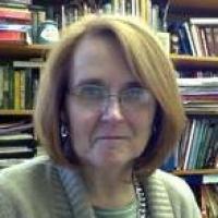 Joanne Van Tuyl