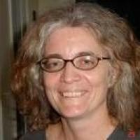 Carol Apollonio