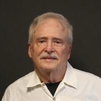 David P. Kraines