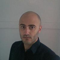 Achille Castaldo