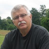 John Harer