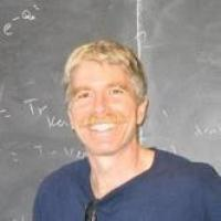 Mark A. Stern