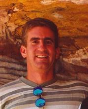 Andrew J Bernoff