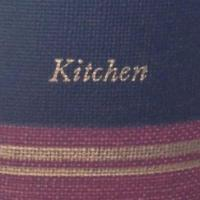 Joseph W. Kitchen