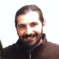 Erasmo Castellani