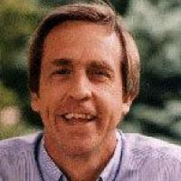 John A. Trangenstein