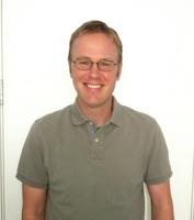 Daniel J. Stulac