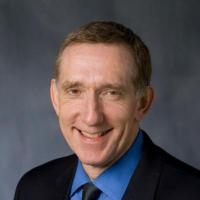 Paul J. Griffiths