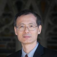 Xi Lian