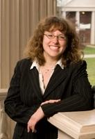 Kate Vyborny