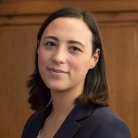 Hannah A. Moshontz de la Rocha