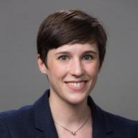 Bernadette Perchalski