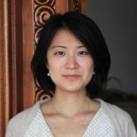 Xuenan Cao