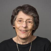 Deborah T. Gold
