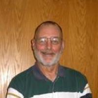 Richard B. Searles