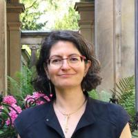 Stefani Engelstein