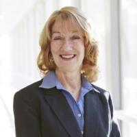 Katharine M. Amato