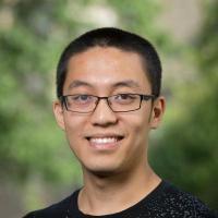 Congshan Zhang