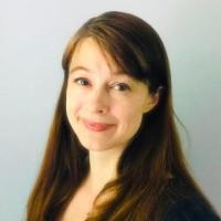 Susan Thananopavarn