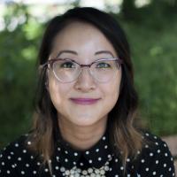 Brenda Yang