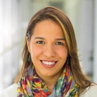 Ana Montoya