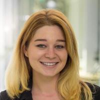 Kristen M. Renberg