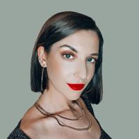 Anastasia Karklina