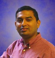 Anandhan Jayaraman