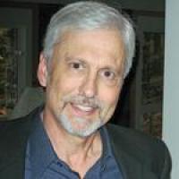 Allen E. Buchanan