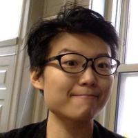 Xiao Ke