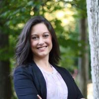 Kelsey L Zavelo