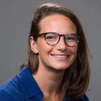 Madeline J. Farber