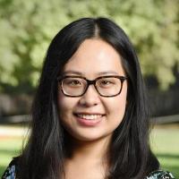 Erica Liu
