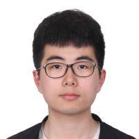 Ziyu Chen