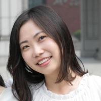 Xiangying Huang
