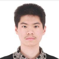Yiyue Zhang