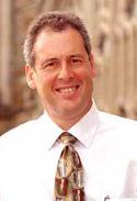 Larry Moneta