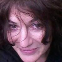 Susanna Caviglia