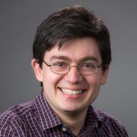 Adam S. Levine