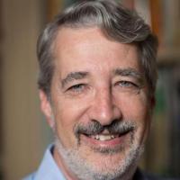 Paul B. Jaskot