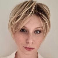 Catherine Reilly