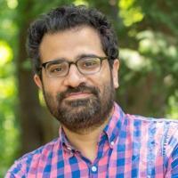 Michael F D'Alessandro